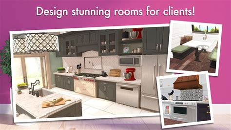 home design teamlava cheats review home decor