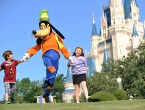 Walt Disney World Florida Tickets