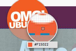 color picker firefox firefox 31 adds new tab search bar malware scanning