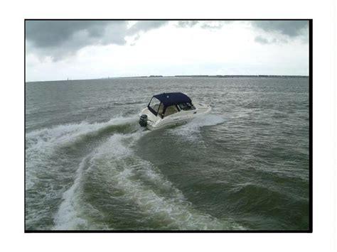 saver 690 cabin sport nuova barca saver 690 cabin sport inautia it inautia