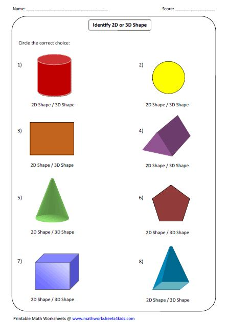 alphabet worksheets  preschoolers   snail
