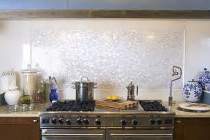 groutless kitchen backsplash groutless tile backsplash submited images