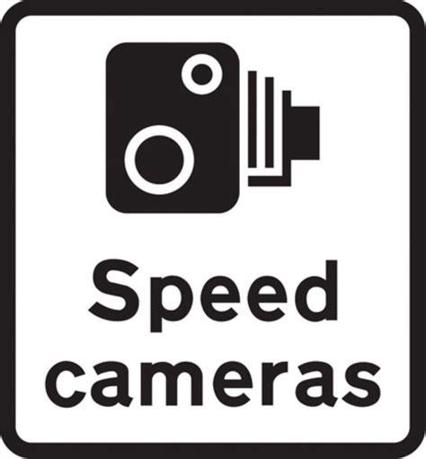 medium harness speed road traffic warning sign self adhesive