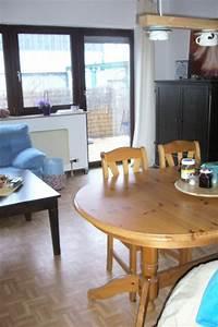 Wohn Esszimmer Küche : wohnzimmer 39 wohn esszimmer mit integrierter k che 39 wohn esszimmer mit integrierter k che ~ Markanthonyermac.com Haus und Dekorationen