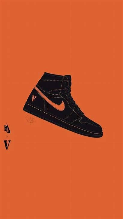 Vlone Wallpapers Nike Iphone Zedge Ed Fsa