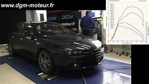 Alfa Romeo Dijon : alfa romeo 159 1 9l jtdm ~ Gottalentnigeria.com Avis de Voitures