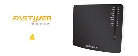 aprire porte router huawei come aprire le porte router fastweb guida completa