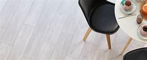 Cuisine Avec Parquet : le parquet dans la cuisine quel bois choisir saint maclou saint maclou ~ Melissatoandfro.com Idées de Décoration