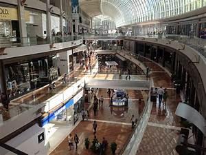 Centre Commercial Blagnac Horaires : centre commercial leclerc blagnac toulouse ~ Dailycaller-alerts.com Idées de Décoration
