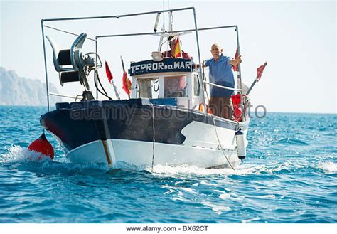Kerala Fishing Boat For Sale by Trawler For Sale Fishing Trawler For Sale In Kerala
