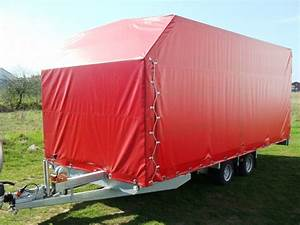 Pkw Anhänger 100 Km H : 2700 kg pkw transportanh nger gebremst mit niedrigfahrwerk ~ Kayakingforconservation.com Haus und Dekorationen