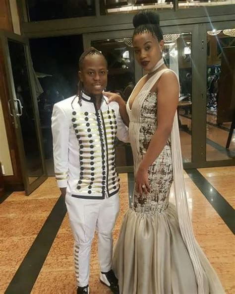 pictures  vee mampeezy   wife  absolutely love