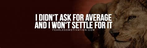 twitter covers fearless motivation quotes