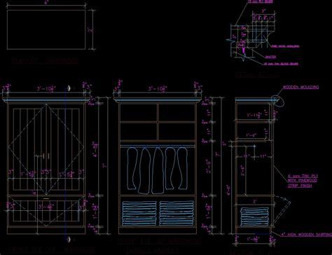 details dwg detail for autocad designs cad