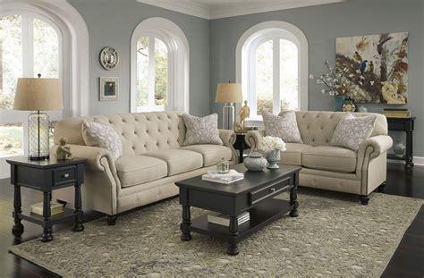 Living Room Furniture Sets Canada