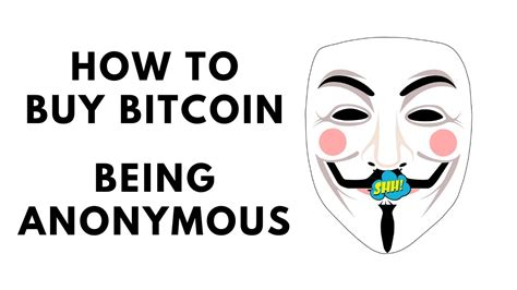 Monthly limit with no kyc is € 300. How To Buy Bitcoin Anonymously - No KYC or ID Check ...
