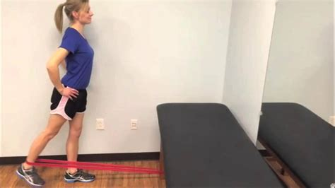 The Boat Exercise by Exercise For Runners And Walkers Steamboats