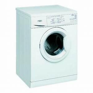 Waschmaschine Heizt Nicht Mehr : whirlpool waschmaschine awo 5440 von marktkauf ansehen ~ Frokenaadalensverden.com Haus und Dekorationen
