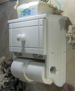 toilet paper storage cabinet bukit
