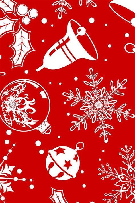 Christmas Cell Phone Wallpaper  Full Desktop Backgrounds