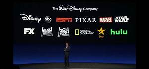 Disney+ Streaming Service – Release Date, How to Preorder ...