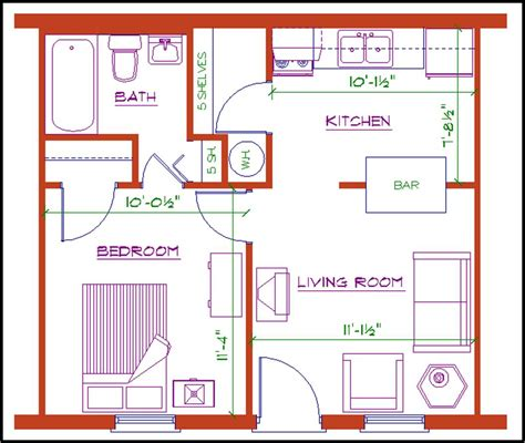 2 Bedroom Apartments For Rent In Owensboro Ky Bedrooms 3