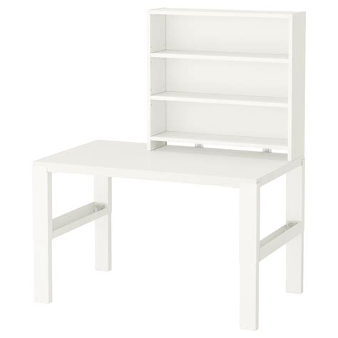 bureau ikea blanc ikea bureau enfant 2017 avec pa hl bureau avec ataga re