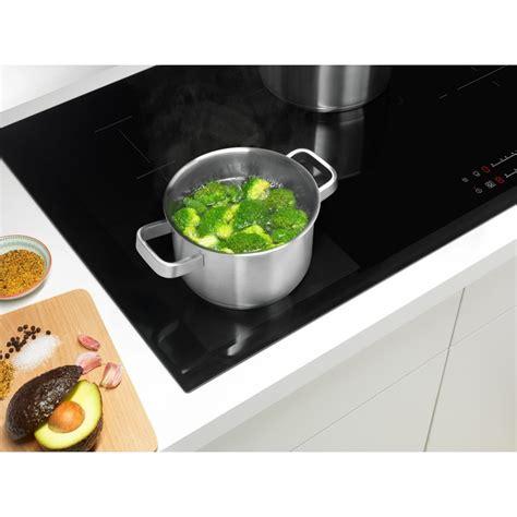 ustensile de cuisine discount electrolux ensemble d ustensiles de cuisine e3ss