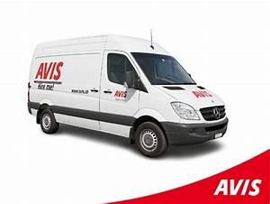 Transporter Mieten 500 Km Frei : transporter mb sprinter 211 cdi kasten 150 km frei tag ~ Orissabook.com Haus und Dekorationen
