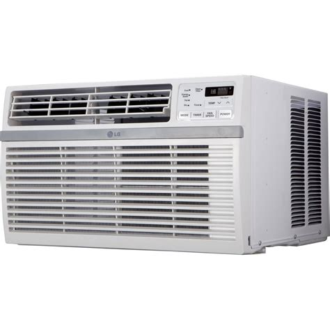 top   window air conditioning units  top