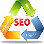 Seo Rankings Pr10 Skyrocket Backlinks Package Gov
