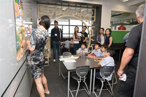 English Schools Foundation | 22 International Schools in ...
