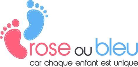 cybex siege auto porte bébé mucibi pink or blue concours maman connect