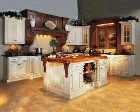 kitchen cabinets custom kitchen cabinet faces kitchen remodels pictures to pin on