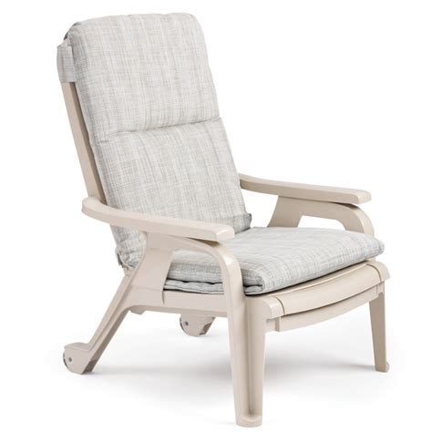 sale on deck patio chair cushions chair pads cushions