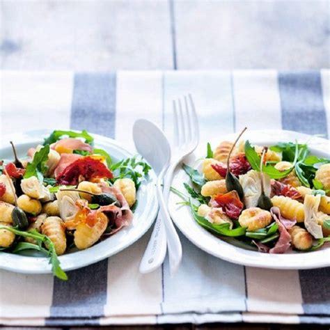 recette cuisine originale les 25 meilleures idées de la catégorie salade de fruits