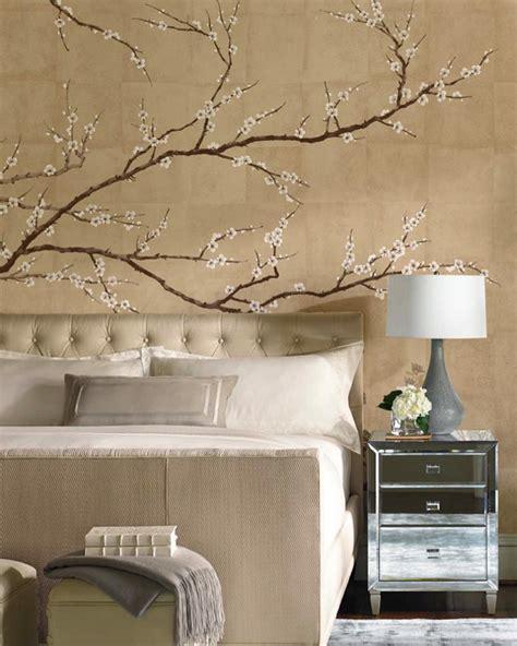 poster aesthetic wallpaper dinding kamar estetik