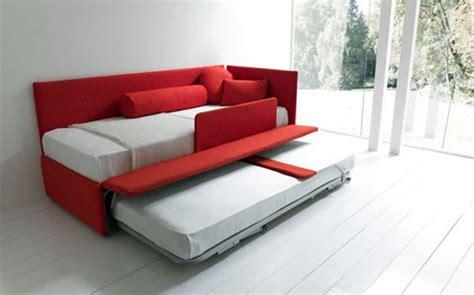 Loveseat Sleeper Sofa by Loveseat Sleeper Sofa For Convertible Furniture