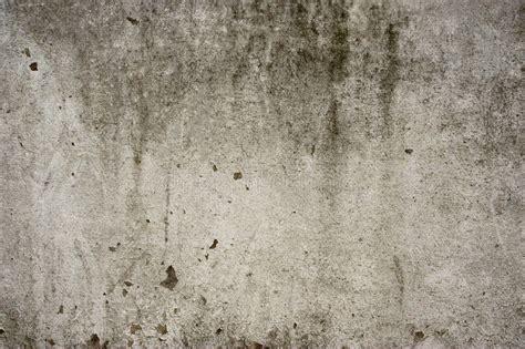 wall texture stock photo image  white town city