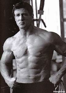 264 best images about Sylvester Stallone on Pinterest ...