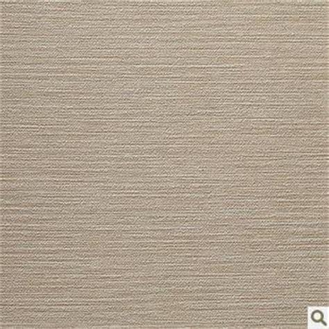 plain texture wallpaper ca  moistureproof