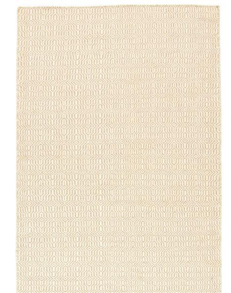 teppich 200 x 300 wolle teppich 200 x 300 cm wolle verona beige