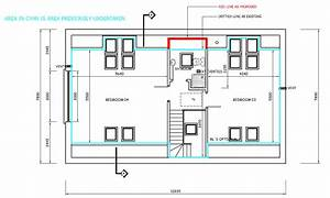 Home Design: Comely 40 Square Meters Apartment Design ...
