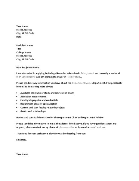 business proposal letter template gdyingluncom