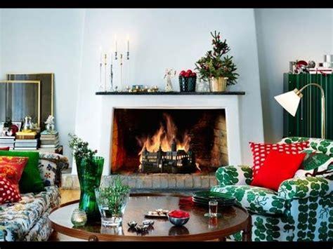 Kamin Dekorieren Weihnachten by Kamin Dekorieren Kamin Dekorieren Ideen