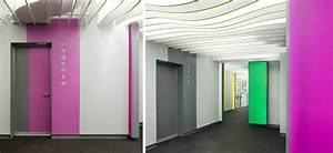 Furnierte Türen Lackieren : tren richtig lackieren interesting das modell living zeichnet sich durch eine mehrfach ~ Yasmunasinghe.com Haus und Dekorationen