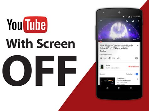 listen to with screen android how to listen to with screen android ios