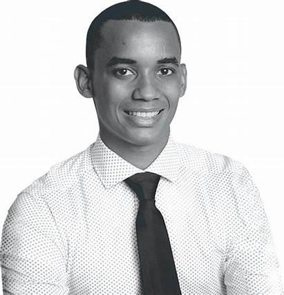 Trp Envia Nicholas Frimpong Manso