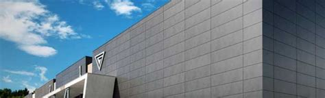 build it better with hycomb usahycomb laminam by crossville