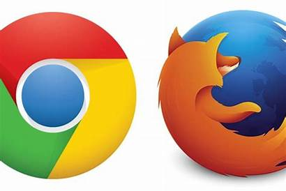Firefox Chrome Versions Security Fix Productivity Bugs